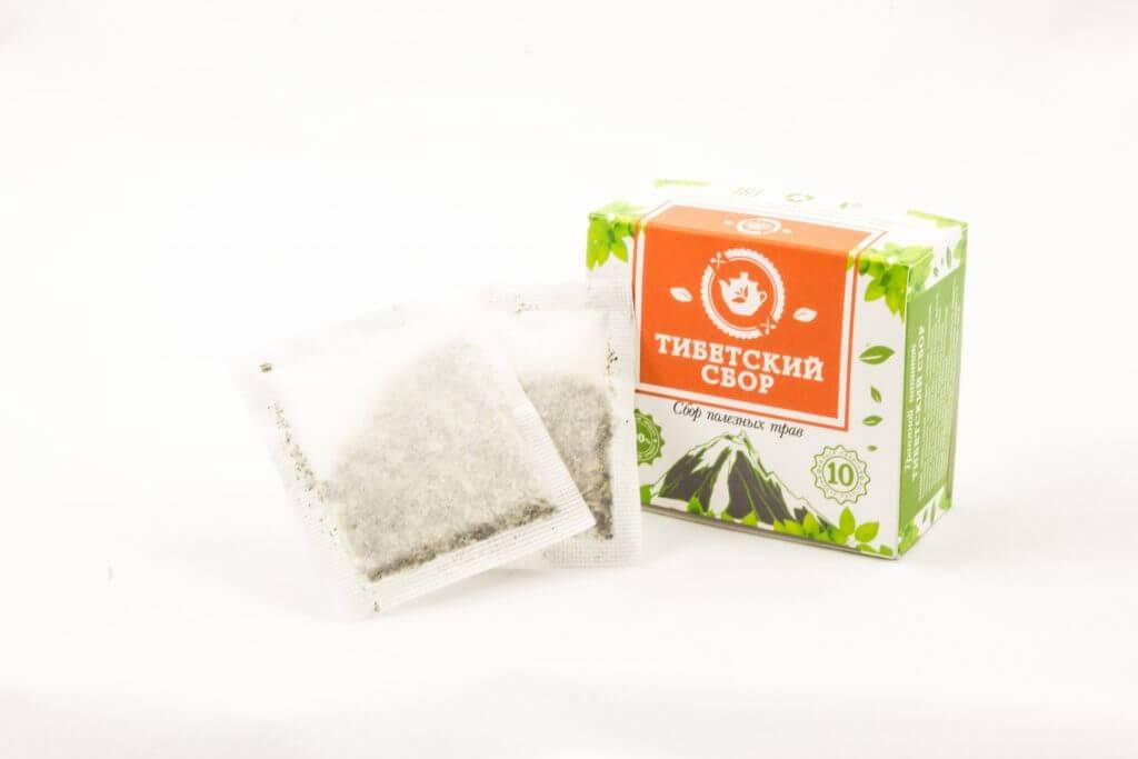 Тибетский сбор трав для очищения организма, от алкоголизма и курения. отзывы, цена и где купить