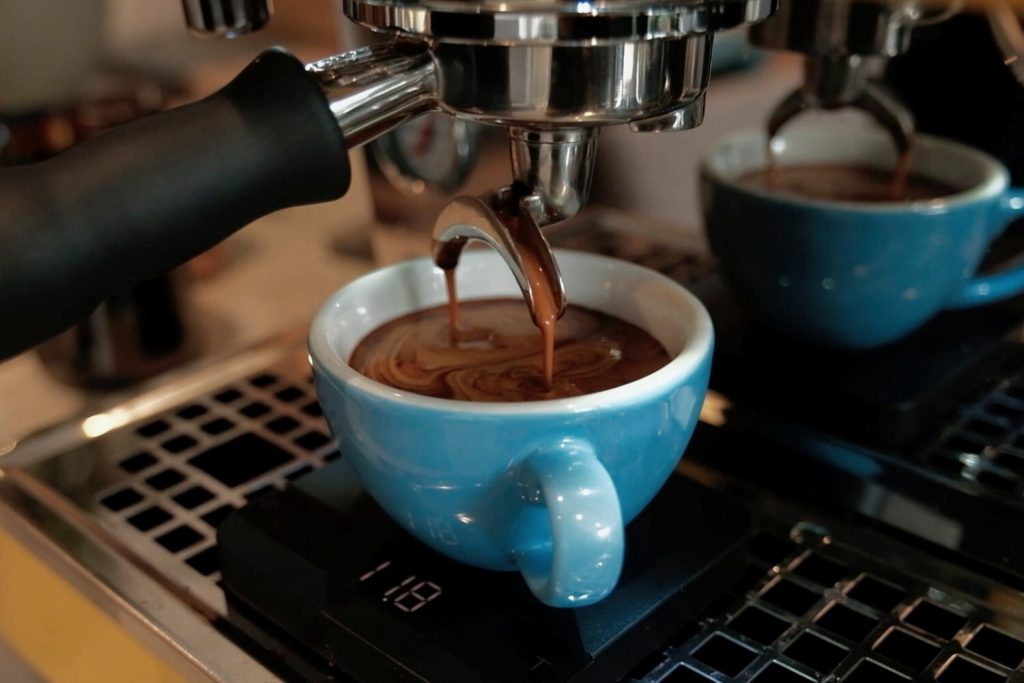 Как правильно заваривать кофе, чтобы раскрыть все его качества