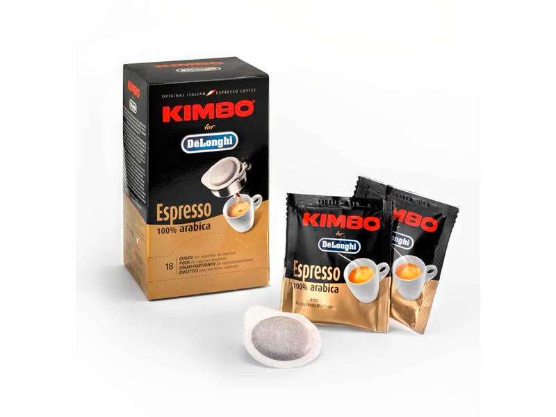 Кофе в чалдах (таблетках): понятие, марки и приготовление
