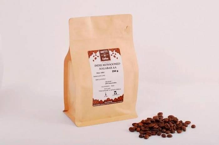 Индийский кофе: сорта и виды, способы приготовления