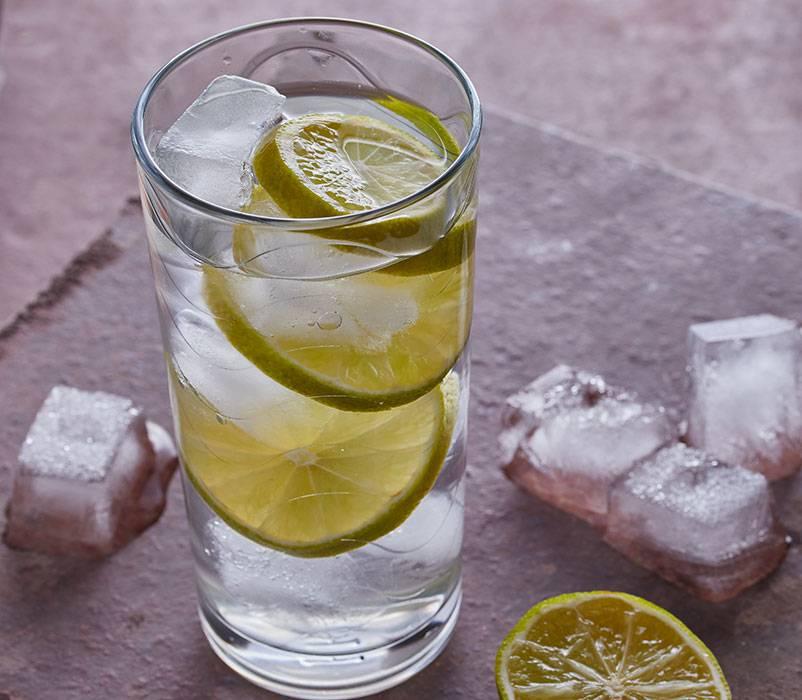Имбирный лимонад в домашних условиях пошаговый рецепт быстро и просто от екатерины лыфарь