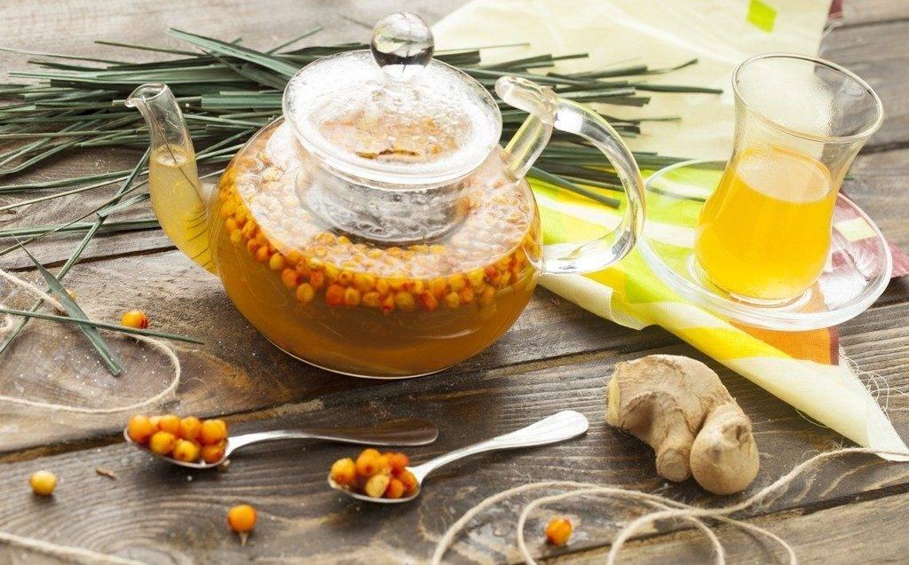 Чай с коньяком: польза и вред, особенности, рецепты приготовления