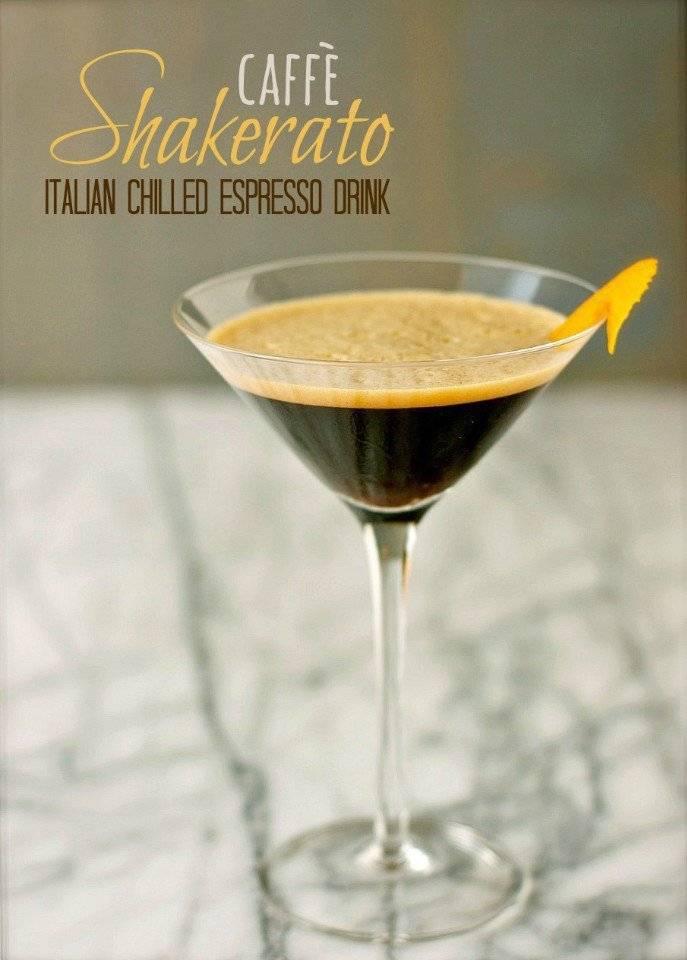 Кофе в италии, итальянские традиции - italyme