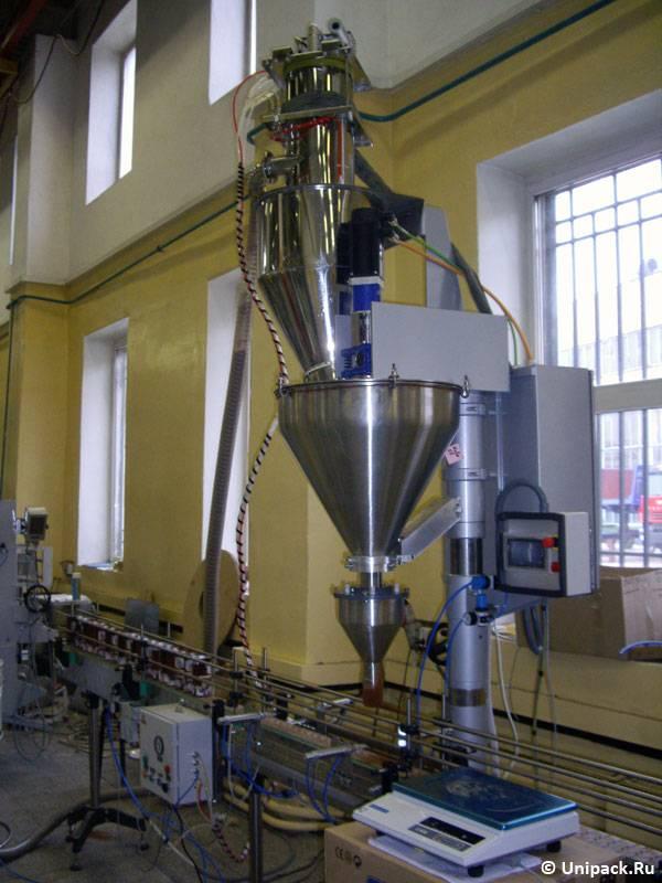 Как начать производство съедобных стаканчиков для кофе