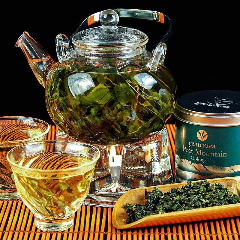 Диабетический чай: польза и вред лечебных сборов