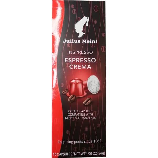 Кофе илли
