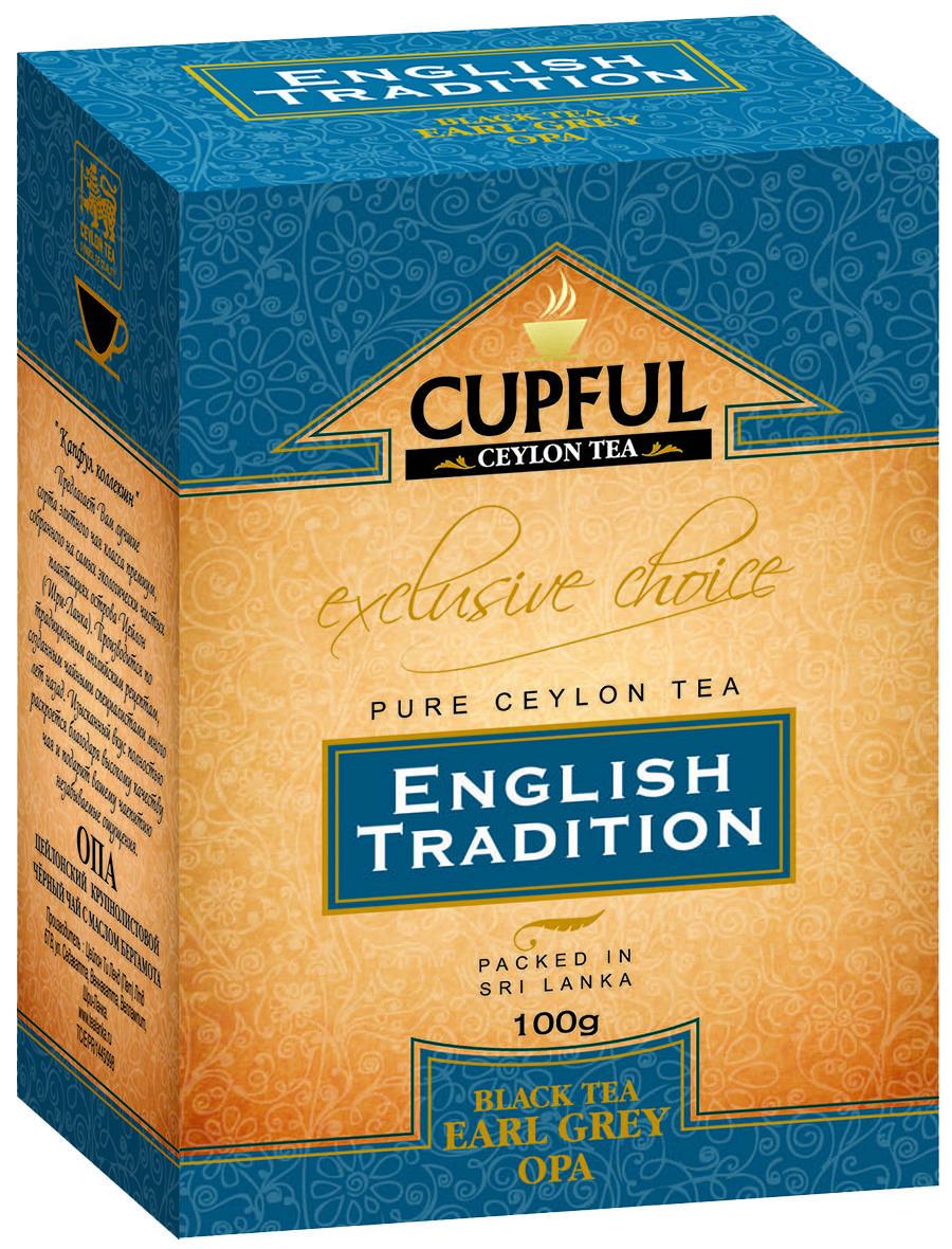 """Чай """"эрл грей"""" - чайная комбинация с бергамотом. история создания бренда. польза и вред"""
