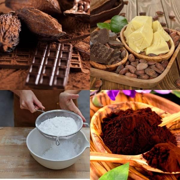 Можно ли есть шоколад при гастрите: польза и вред