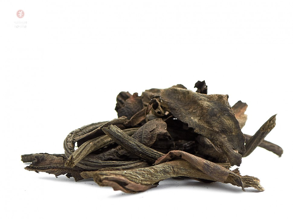 Чай из листьев бадана лечебные свойства и противопоказания