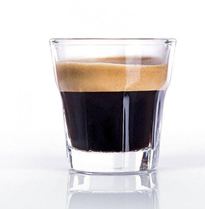 Рецепты кофе для хорошего настроения на весь день — колесо жизни