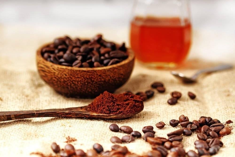 Что произойдёт с вашим организмом, если будете пить кофе натощак каждый день :: инфониак