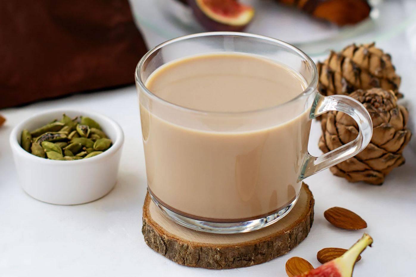 Кофе с кардамоном польза и вред. рецепт  приготовления от пугачевой