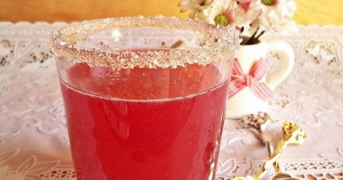 Малиновое варенье - пошаговые рецепты приготовления варенья из малины на зиму