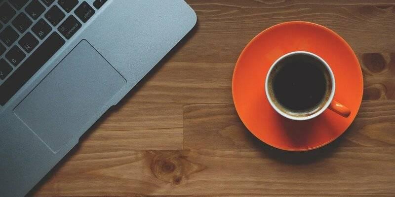 Зависимость от кофе: понятие, симптомы и как избавиться