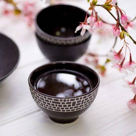 Чайная церемония в китае, чай в китае, гунфу ча чайные традиции, описание чаепития