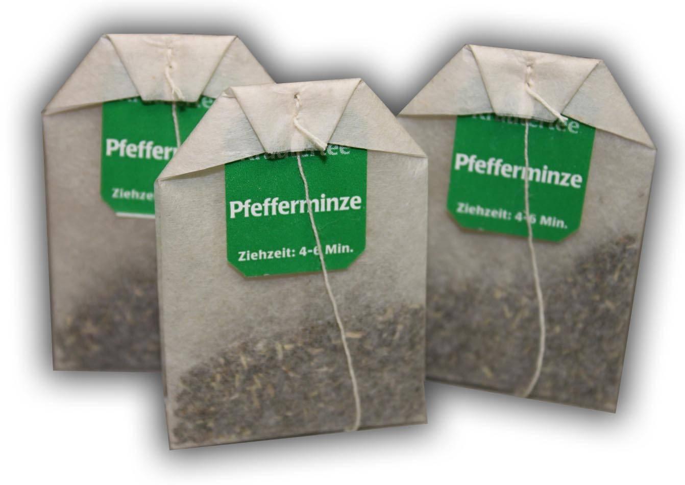 Как фасуют чай. фасовка чая в фильтр-пакеты расфасовка чая