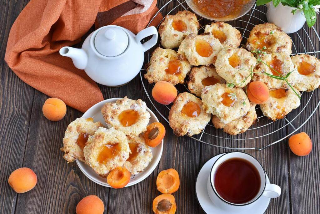 Яблочный и грушевый чай: рецепты, свойства и польза