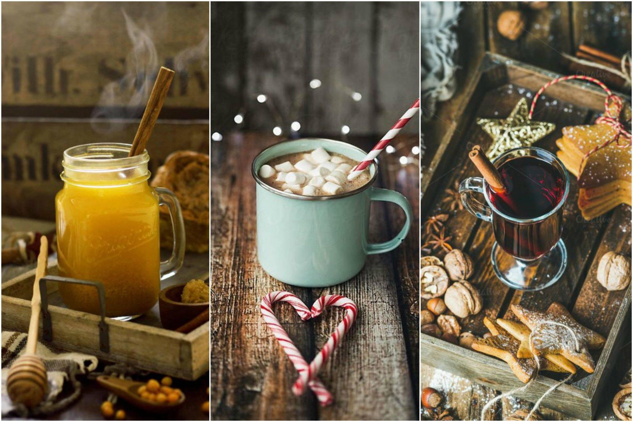 Горячий шоколад эверест игра кофейня рецепт - простые пошаговые рецепты с фотографиями