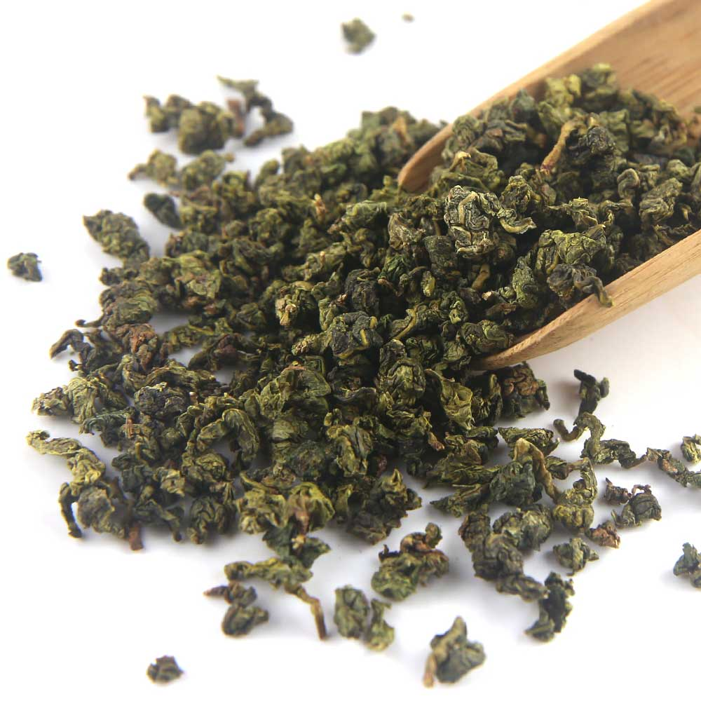 Чай улун (оолонг): что это такое, полезные и вредные свойства, виды, как заваривать, отличие от зеленого, для похудения