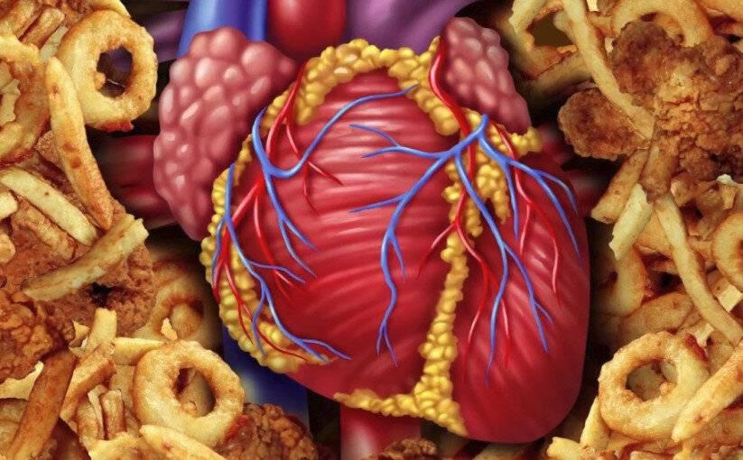 Холестерин и кофе: можно ли пить при повышенном показателе и как напиток влияет на его уровень?