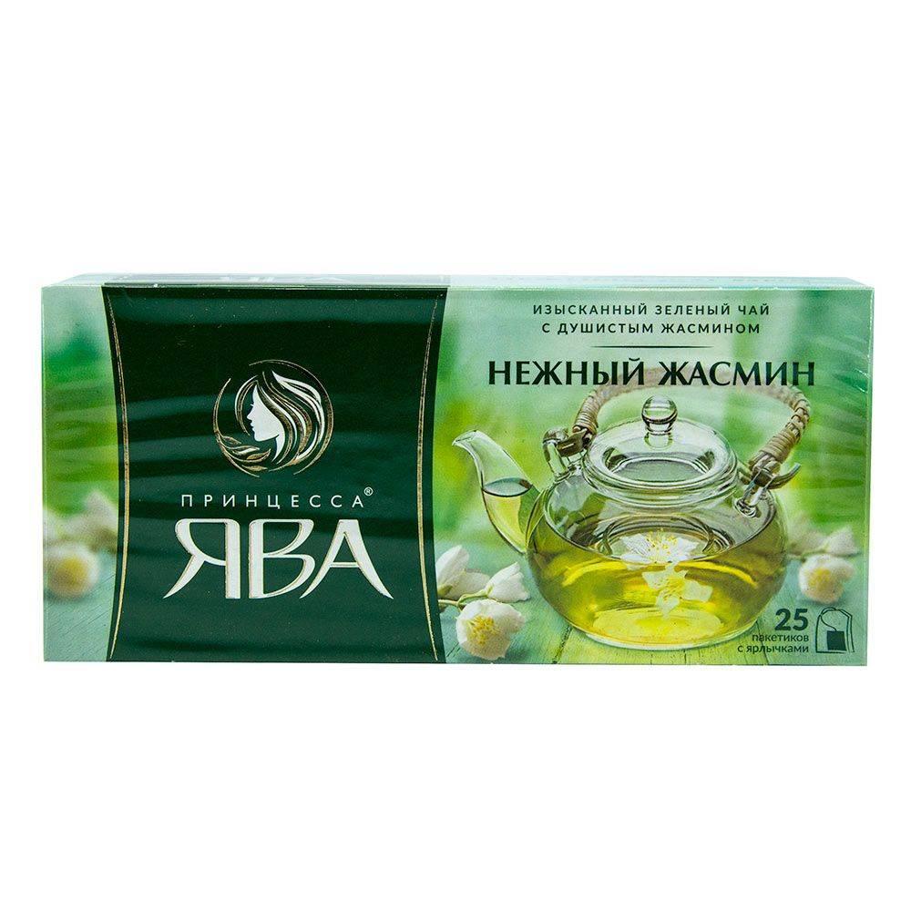 Продажа чай черный с ароматом жасмина вес 100 гр. | mlesna