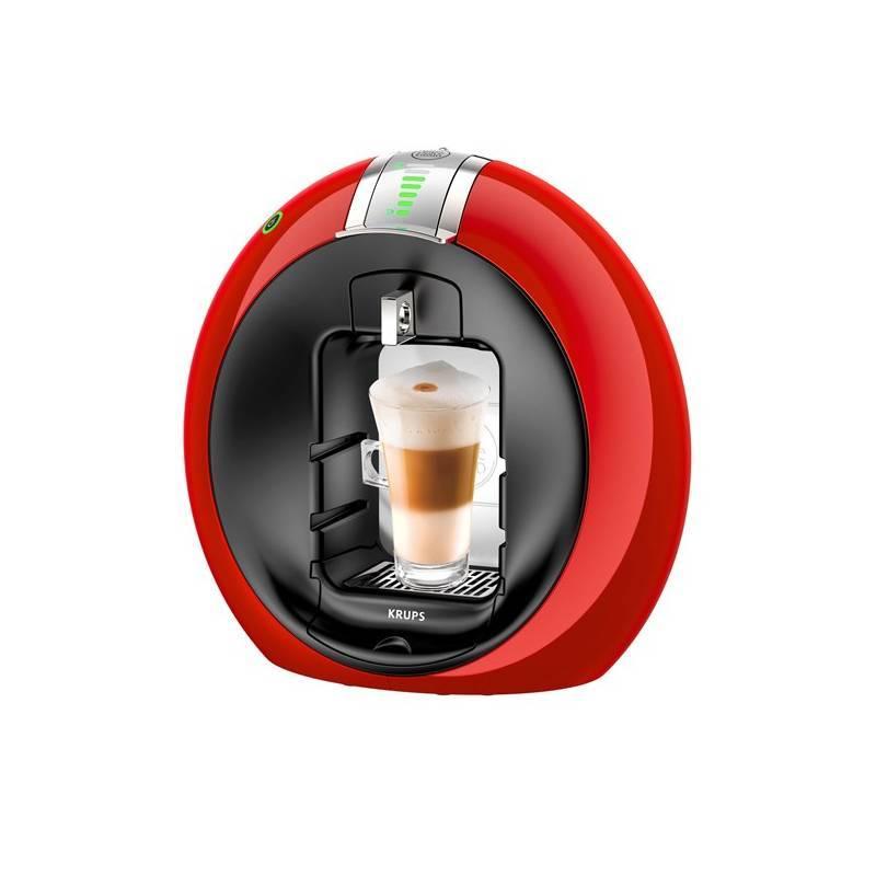 Как пользоваться кофеваркой дольче густо. кофе-капсулы dolce gusto: инструкция по применению