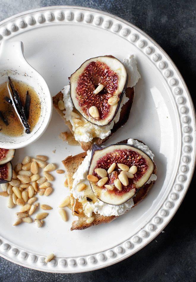 Компот из сухофруктов - польза, вред и рецепты для детей из сушеных яблок, инжира или абрикосов