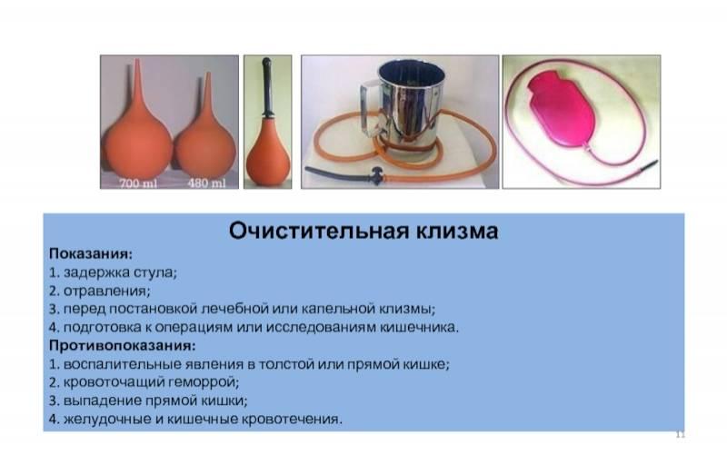 Кофейные клизмы: могут ли они лечить рак и выводить токсины?