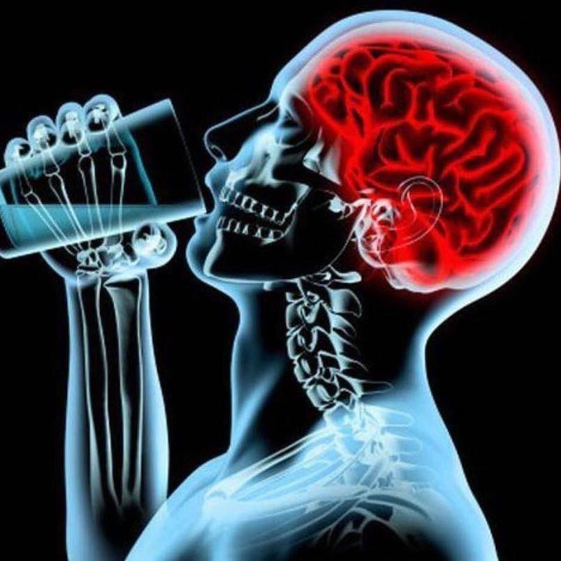 Повышенная нервная возбудимость: что это такое, симптомы и лечение