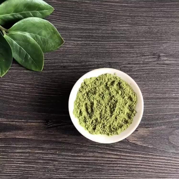Зеленый чай. сорта, состав и полезные свойства. использование в косметологии и для похудения. употребление при беременности