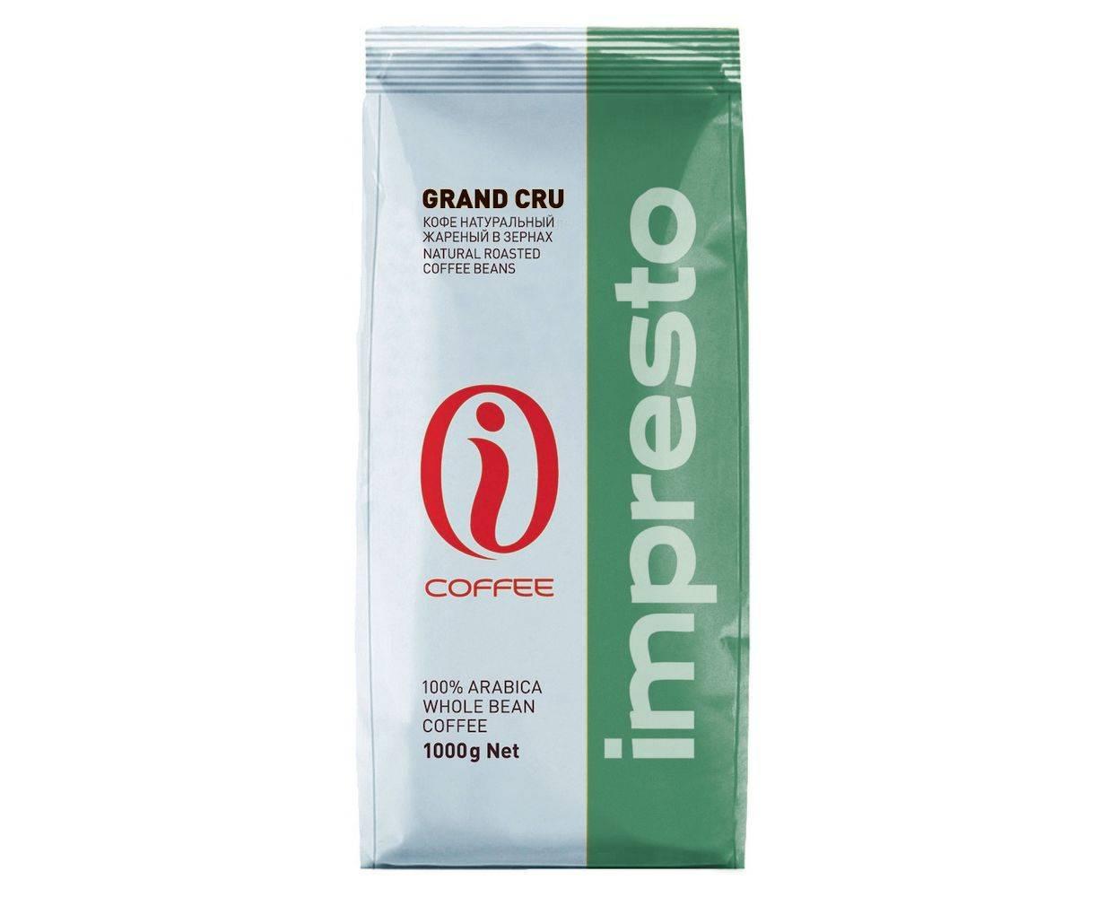 Эспрессо (espresso)