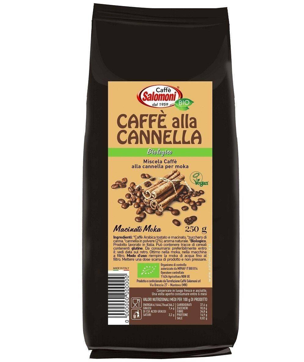 Органический кофе – плюсы и особенности натурального продукта