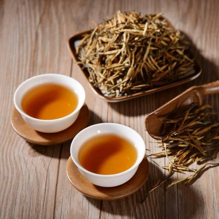 Чай с тмином: рецепт, применение в народной медицине