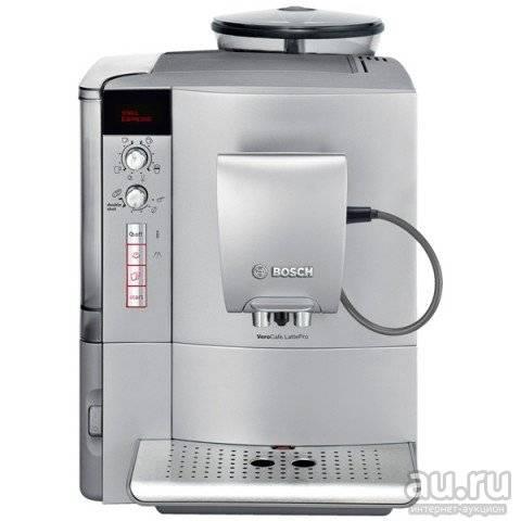 Кофемашины bosch (бош) - ассортимент автоматических, капсульных, встраиваемых машин