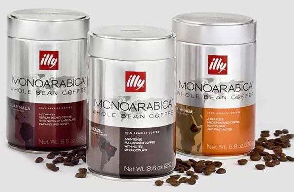 Как правильно варить rich aroma и другой кофе бренда давидофф