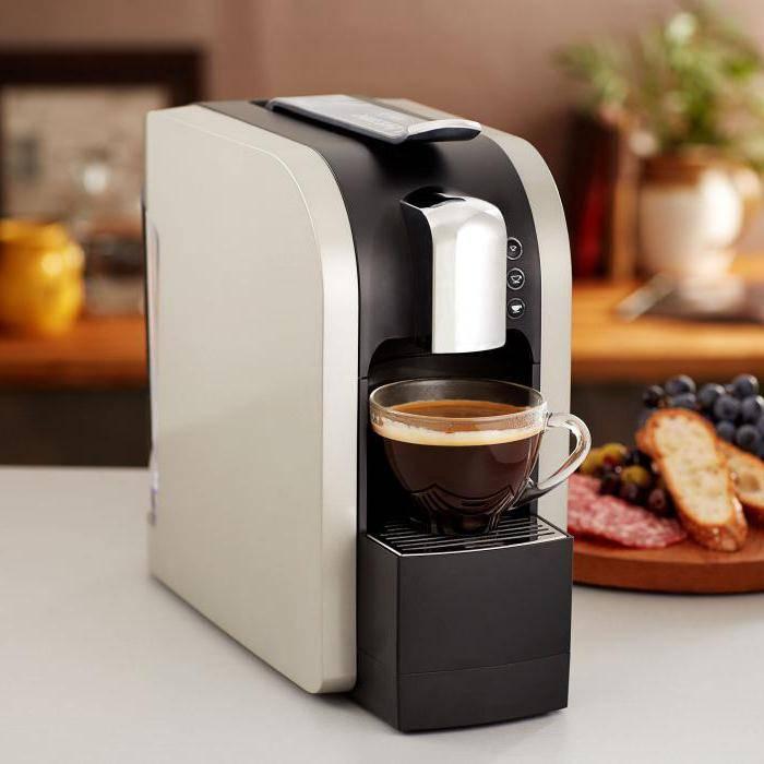 Электрическая кофеварка: электронная мини-кружка и маленькие электро-модели для дома, отзывы