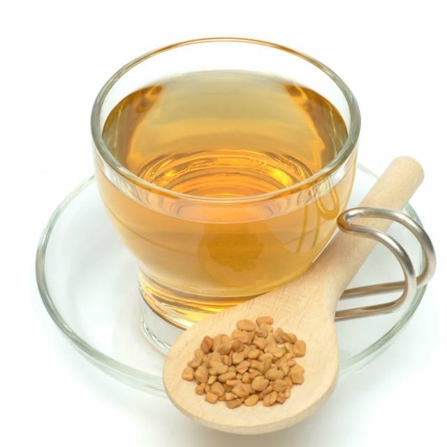 Желтый чай из египта. как заваривать египетский желтый чай.
