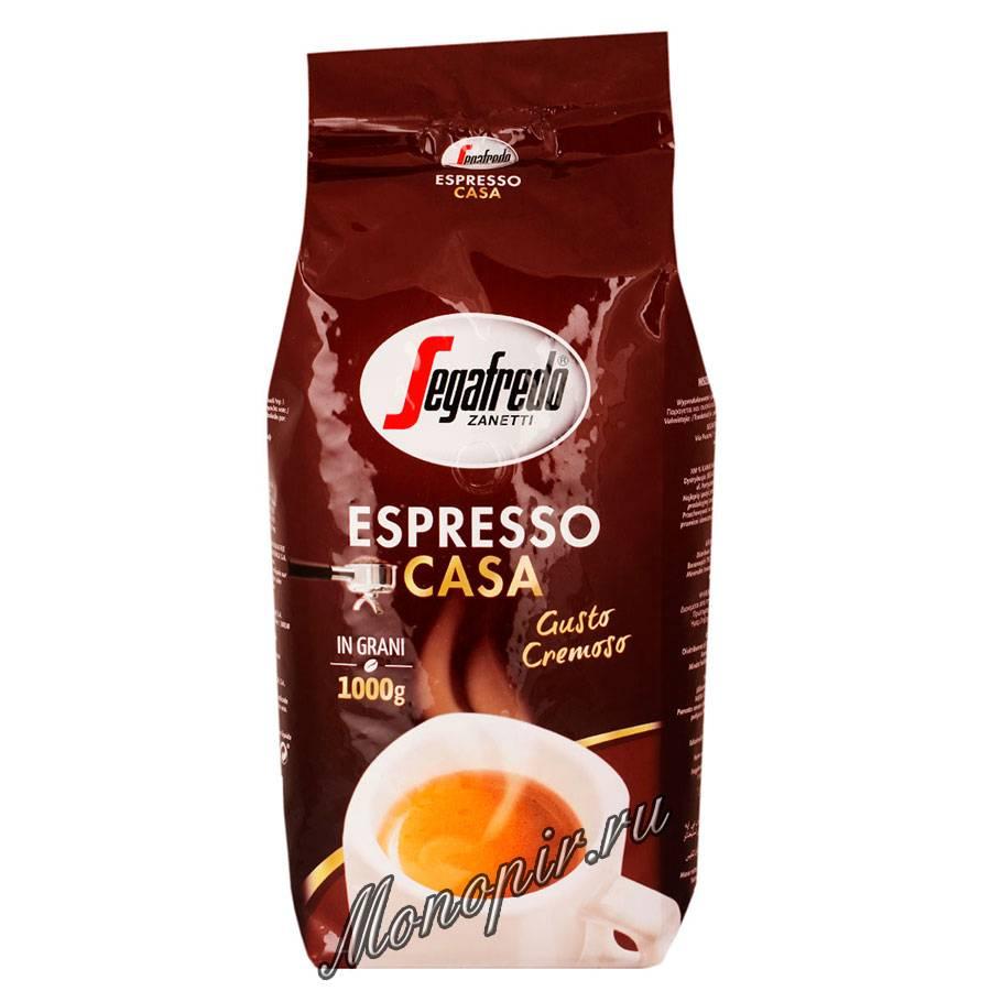 Какой растворимый кофе лучше — рейтинг топ-20