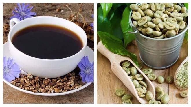 Повышает ли кофе сахар в крови и можно ли его при диабете?
