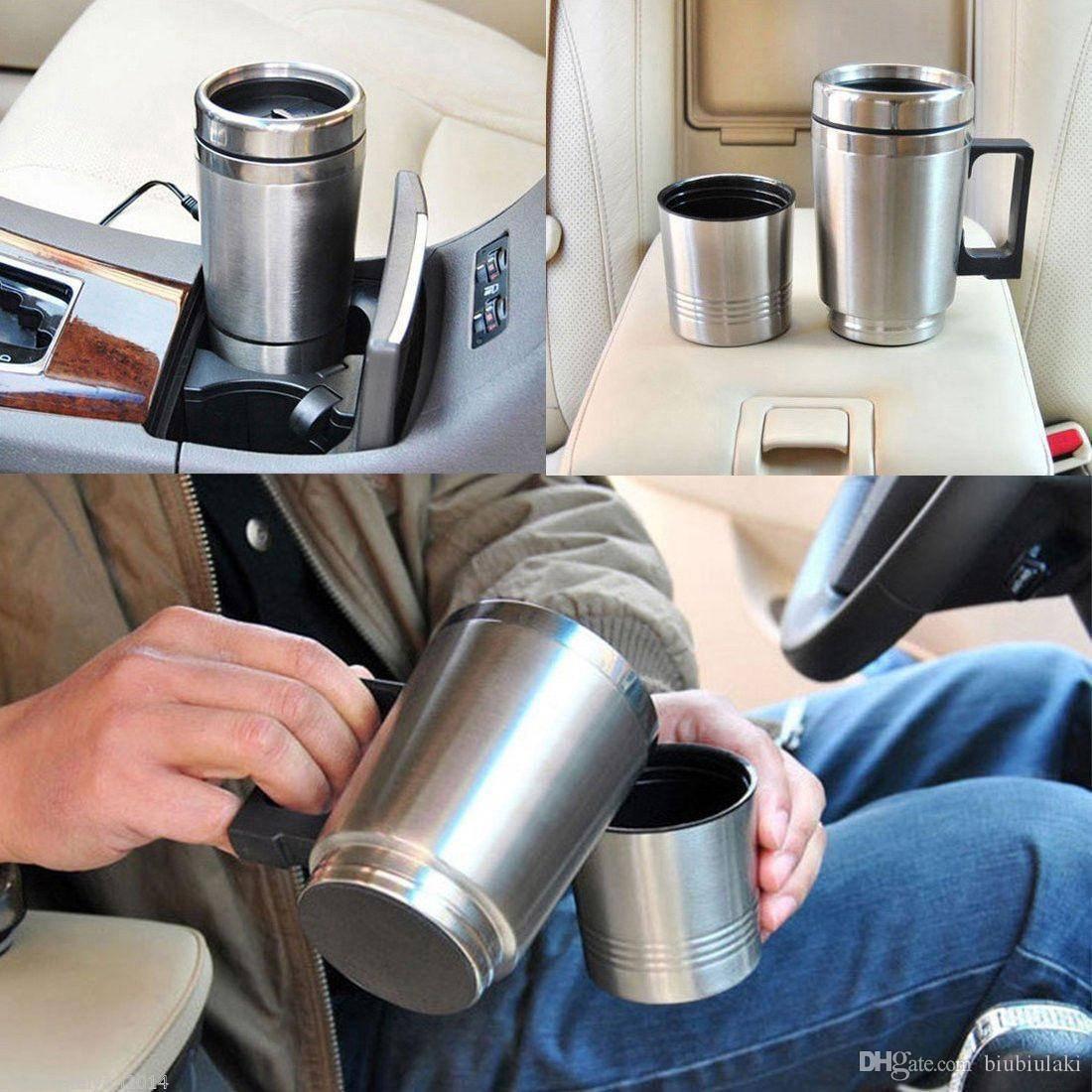 Как подключить прикуриватель ✅: схема, правильно подсоединить напрямую к аккумулятору через предохранитель, в машине, ваз