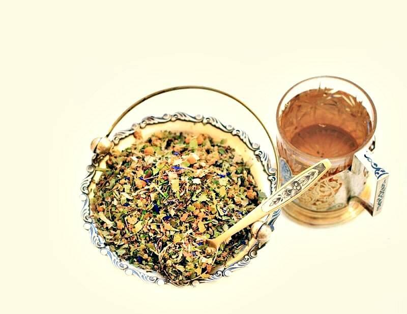 Какие фиточаи полезны при сахарном диабете? можно ли пить иван чай?