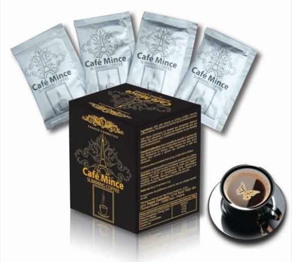 Кофе минсер форте для похудения, отзывы врачей и худеющих о minceur forte