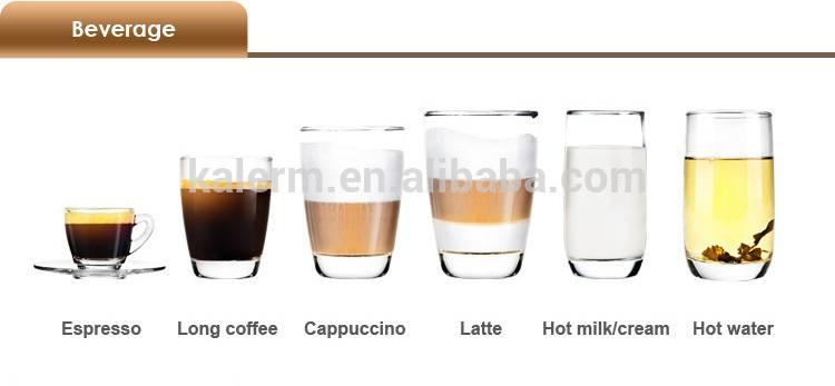 Рецепты приготовления коктейля блекджек в домашних условиях