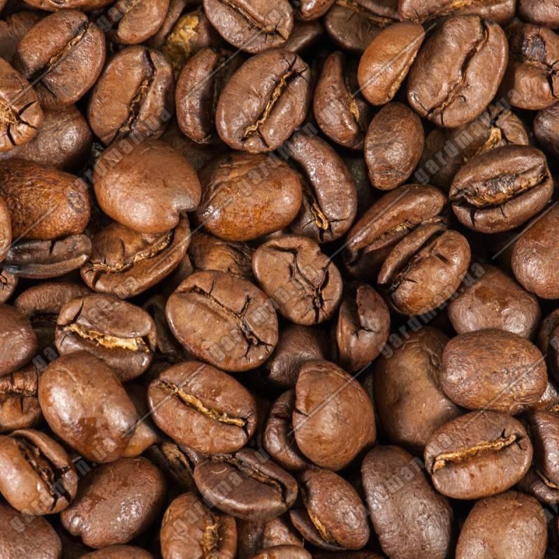 Такой разный кофе из коста-рики