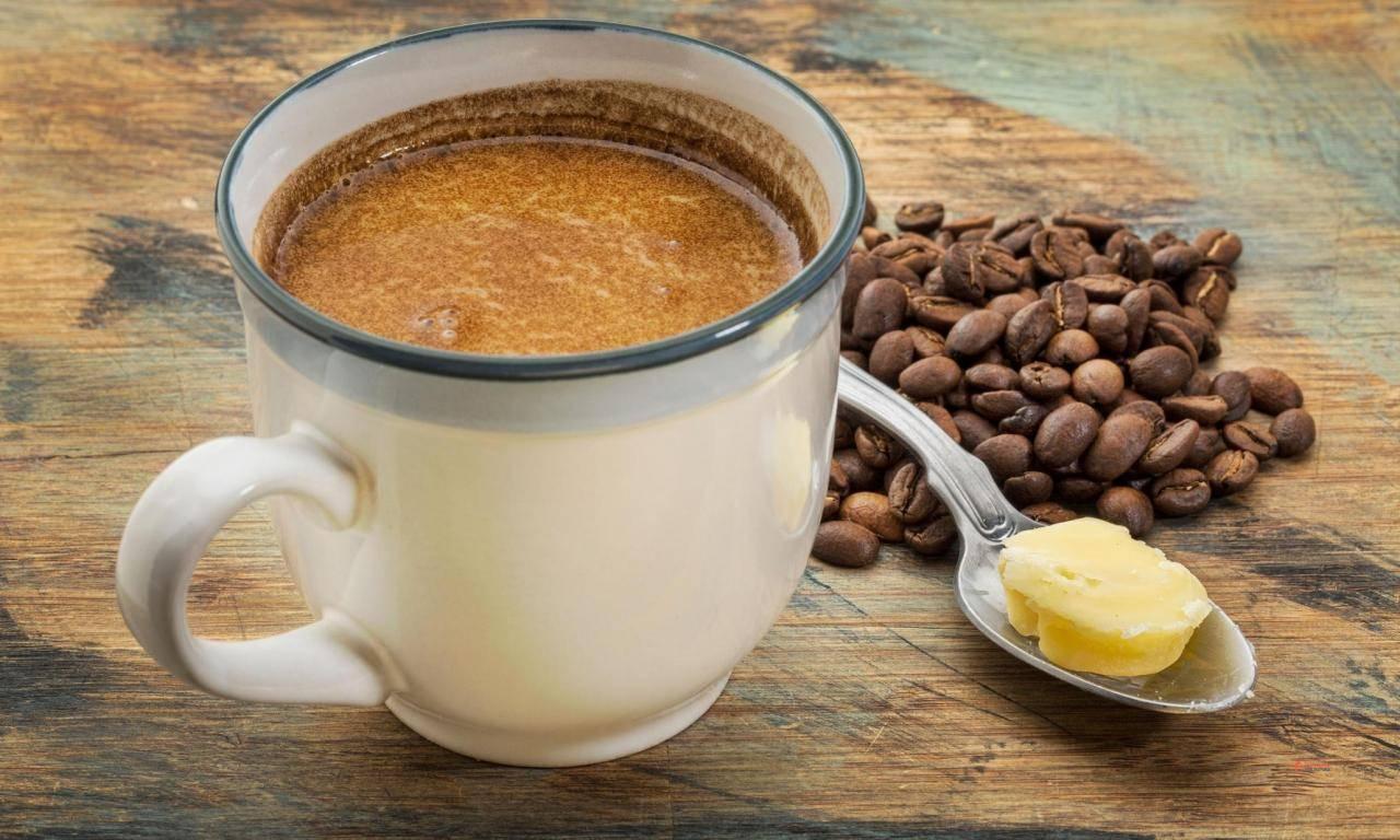 Кофе с молоком для похудения - рецепты, диеты, при беременности, отзывы и калорийность напитка