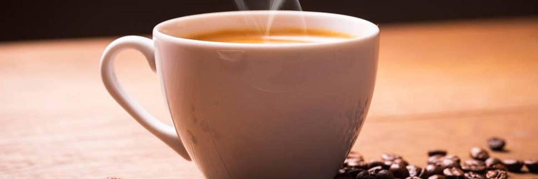 Влияние кофе на суставы и кости: вред, польза