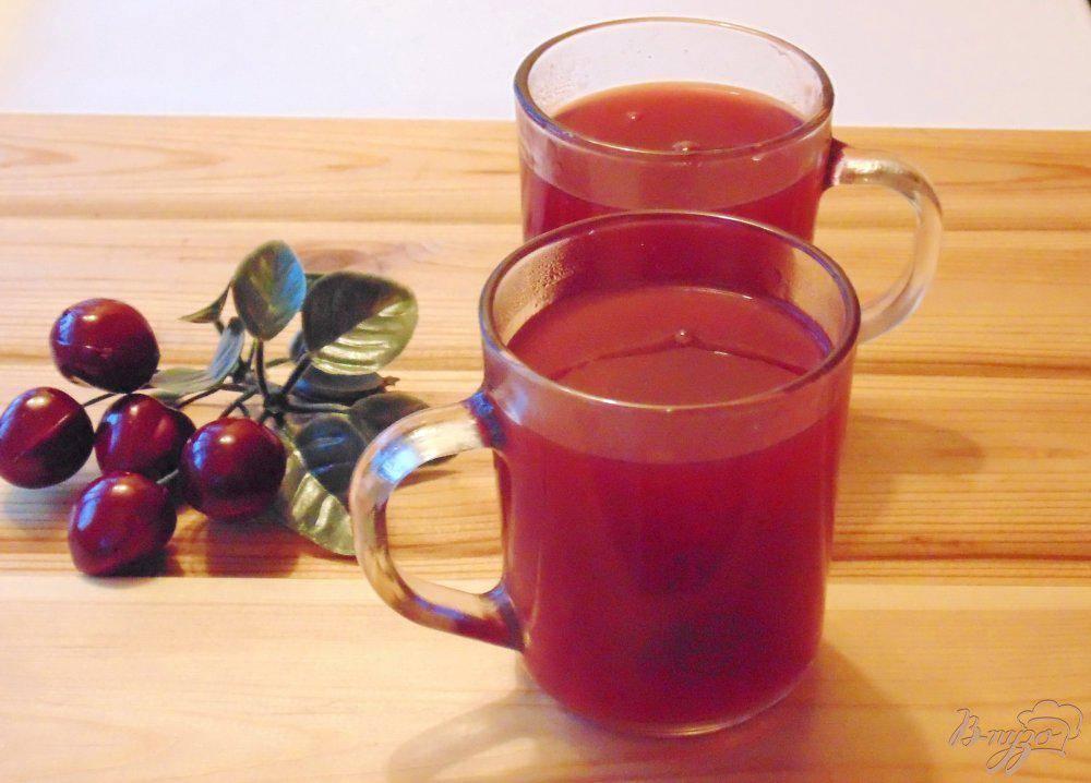 Кисель из замороженных ягод и крахмала - 7 рецептов, как сварить кисель в домашних условиях
