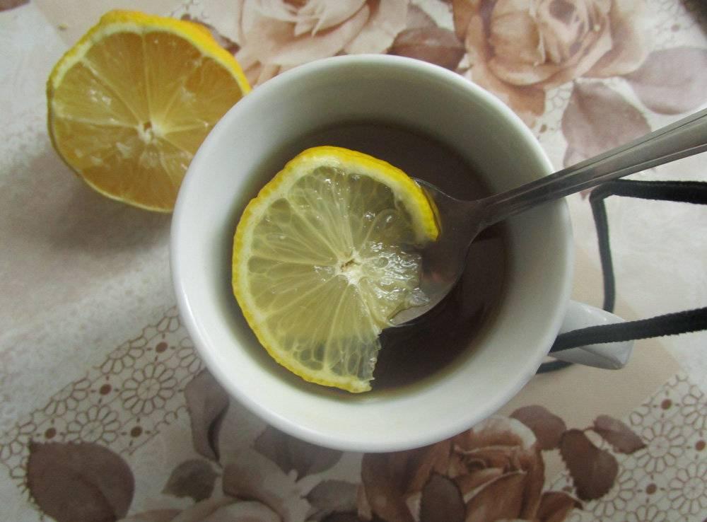 Зелёный чай: польза, вред и другие свойства напитка для организма человека