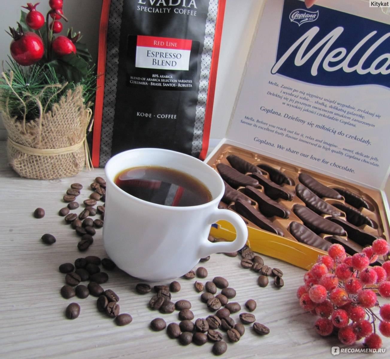 Кофе лаурина (laurina): особенности сорта арабики