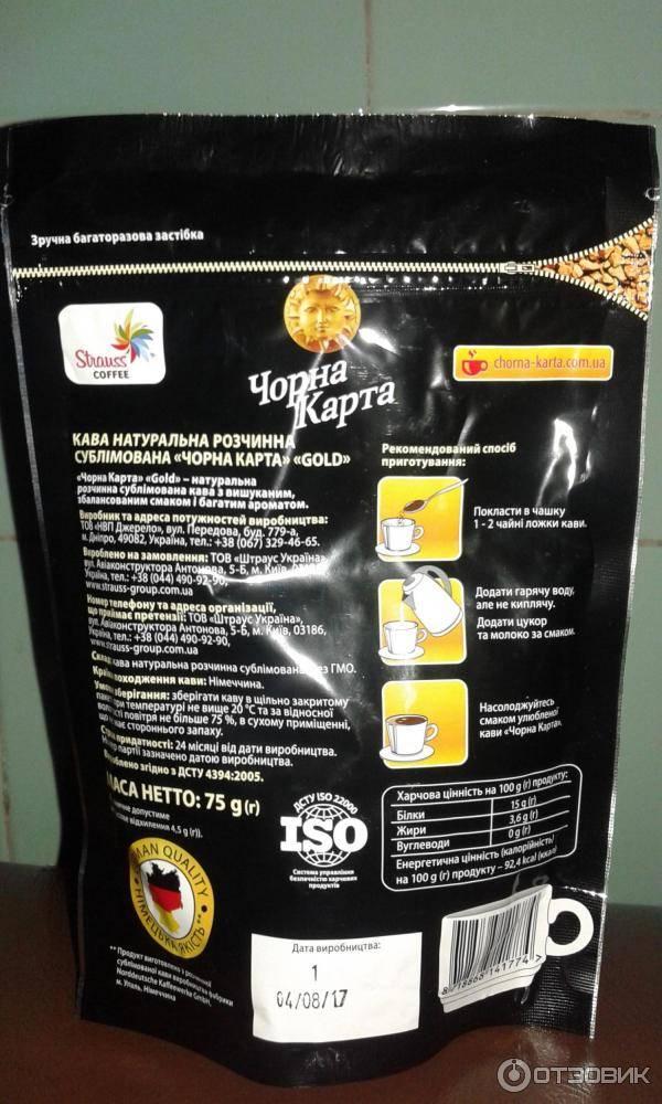 Калорийность кофе на 100 грамм, бжу и калорийность кофе без сахара